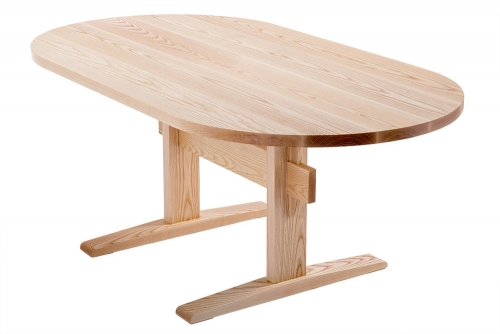 table-three-quarter-high